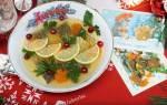 Как приготовить заливное из рыбы с желатином