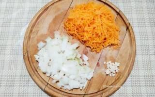 Как приготовить печеночные оладьи из куриной печени