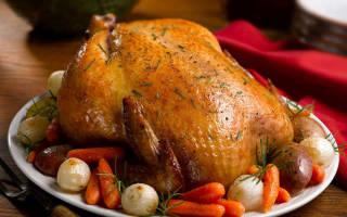 Как коптить курицу холодного копчения
