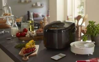 Рецепты блюд из сухофруктов в мультиварке