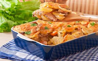 Как замариновать мясо для мяса по французски