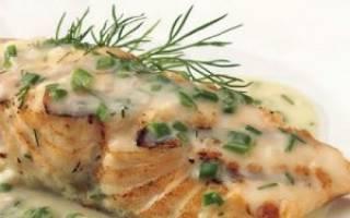 Сколько жарить стейк лосося на сковороде
