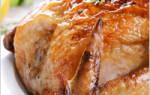 Как запечь мясо в мультиварке