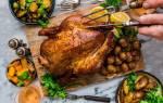 Как коптить курицу в домашних условиях