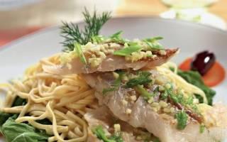Рецепты блюд с имбирем в мультиварке