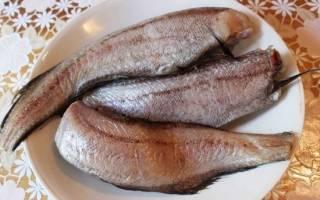 Рецепты блюд из лемонемы в мультиварке