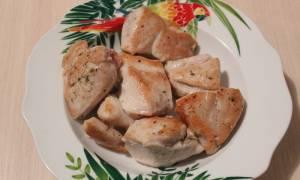 Рецепты блюд из куриной грудки в мультиварке