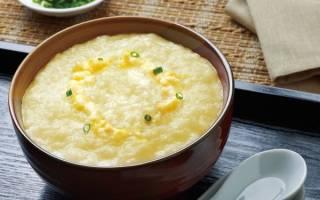 Рецепты блюд из кукурузы в мультиварке