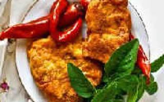 Как приготовить красную рыбу на сковороде
