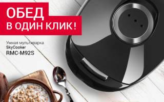 Рецепты блюд из гречки в мультиварке