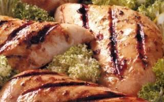 Что приготовить из куриной грудки на ужин