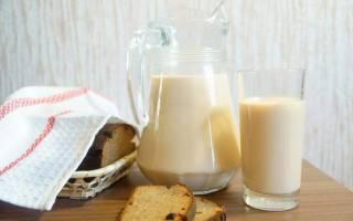 Топленое молоко в мультиварке – рецепт как приготовить в домашних условиях