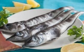 Заливное из рыбы в мультиварке – рецепт как приготовить