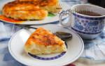 Рецепты запеканки из макарон в мультиварке