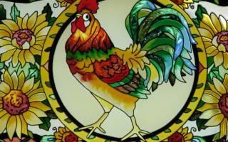 Шейки куриные в мультиварке – рецепты как приготовить