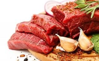 Как сделать говядину мягкой